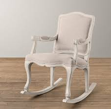 Where To Buy Rocking Chair For Nursery Vintage Upholstered Rocker