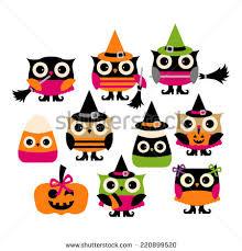 cute halloween mummy clip art cute halloween stock images royalty free images u0026 vectors