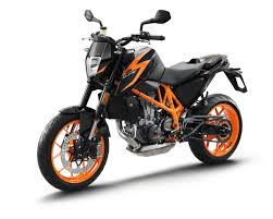 ktm motocross bikes for sale uk ktm duke road bikes for sale kendal cumbria
