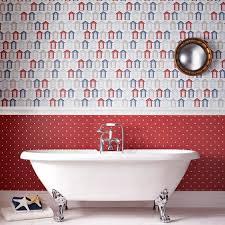 the 25 best seaside wallpaper ideas on pinterest fish wallpaper
