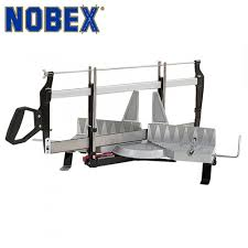 Woodworking Tools In South Africa by Nobex Champion 180 Compound Mitre Saw 80805sb Tools4wood