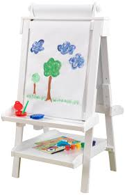 best kids u0027 easel what are the choices
