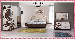 Modern Bedroom Furniture Design Bedroom Design Images About Modern Cabinet Dresser Design In The