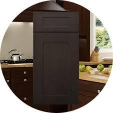 discount kitchen furniture kitchen cabinets discount kitchen cabinets rta cabinets stock