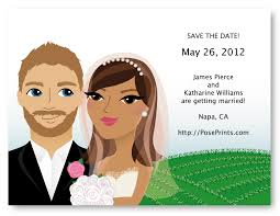 save the date sts save the date cards archives personalized stationery