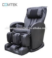 Cheap Zero Gravity Chair Massage Chair Cheap With Zero Gravity Massage Chair Cheap With