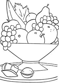 de boomgaard kleurplaat google zoeken fruit pinterest digi