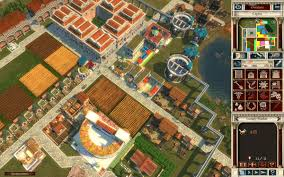 100 home design games for mac freeware games for mac osx by