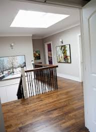 Upstair Bedroom Design 18 Upstairs Hallways For Decorating Ideas A Design Photo Gallery