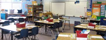 improving classroom focus for students with autism