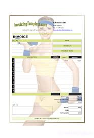 297729861923 translate invoice word mac invoicing software with