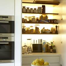 kitchen alcove ideas alcove lighting kitchen lighting ideas photo gallery