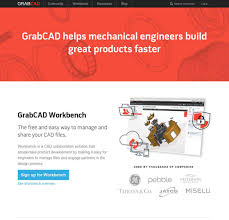 free 3d log home design software download 50 best free 3d model download sites u0026 3d archives all3dp