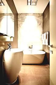 bathroom products brisbane