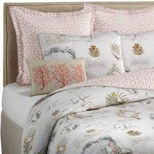 Quilted Coverlets And Shams Buy Quilted Coverlets And Shams From Bed Bath U0026 Beyond