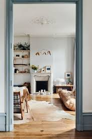 Home Interior Wall Paint Colors Best 25 Painted Interior Doors Ideas On Pinterest Interior Door