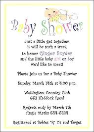baby shower ideas for unknown gender wording of baby shower invitations ba shower invitation wording