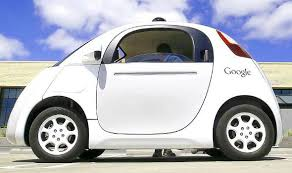 google images car google car which drives without a steering wheel to hit public