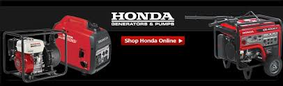 honda generator sale black friday great sale prices on generators in glendale wi at village outdoor