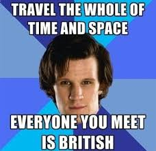 Doctor Who Memes Funny - best 22 doctor who funny memes wallpaper site wallpaper site