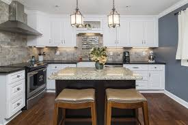 100 kitchen cabinets greenville sc best 25 glass kitchen