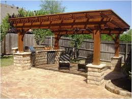 patio deck cover ideas reviews melissal gill