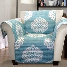 Armchair Furniture Furniture Chairs Foter