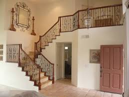 Stairs Designs Stairs U0026 Staircase Design Gallery Pike Stair Company