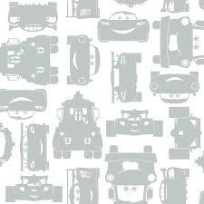 Disney Cars Home Decor 28 Best 6 Car Window Scanncut Images On Pinterest Vinyl Decals