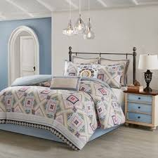 Echo Bedding Sets Echo Design Bedding Comforter Sets More Designer Living