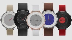 smartwatch black friday deals black friday u0026 cyber monday deals 2016 smartwatch deals