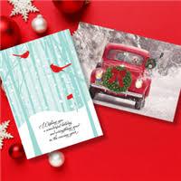 usga holiday card shop