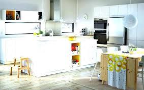 ilot central cuisine fly ilot de cuisine fly ilot de cuisine fly ilot de cuisine fly ilot