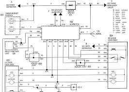 electrical wiring diagrams for air conditioning systems part one