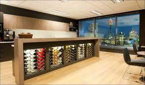 Pier One Bar Cabinet Furniture Wonderful Wine Rack Towel Holder Pinterest Bathroom