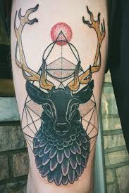 tattoo design ideas of the week u2013 october 20 2014