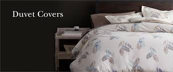 Cost Of Duvet Duvet Covers The Company Store