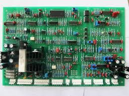 usd 42 17 ottai nbc electric igbt welder main control board gift