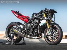 2013 triumph daytona 675 r moto zombdrive com