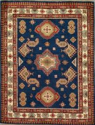 Pak Kazak Rugs Rugs On Sale Archives First Rugs Rugs Antique Rugs