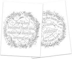 catalogue u2013 sweet honeycomb