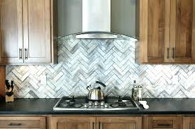 subway tile patterns backsplash amazing subway tile patterns ideas