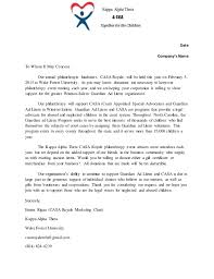format of request letter to company ideas collection corporate sponsorship request letter amazing