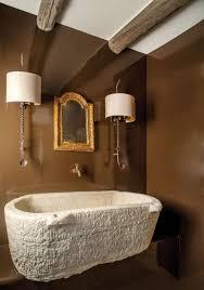 Luxury Bathrooms 10 Fabulous Mirror Ideas To Inspire Luxury Bathroom Designs