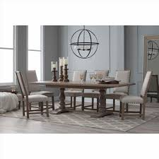 hooker dining room furniture and dinette cheap leather dining room chairs white and dinette