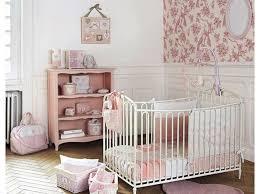 décoration chambre bébé à faire soi même décoration chambre bebe idee 88 le mans 05550159 faux