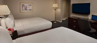 room ottawa hotels with jacuzzi in room decor color ideas fancy