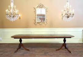 Vintage Bernhardt Dining Room Furniture by Bernhardt Dining Table Base Bernhardt Miramont Round Dining Table
