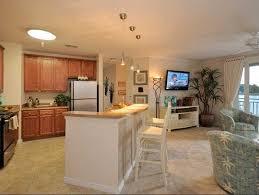 2 Bedroom Apartments Norfolk Va | river house everyaptmapped norfolk va apartments