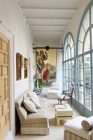 embracing warmth 25 mediterranean inspired sunrooms for a cozy